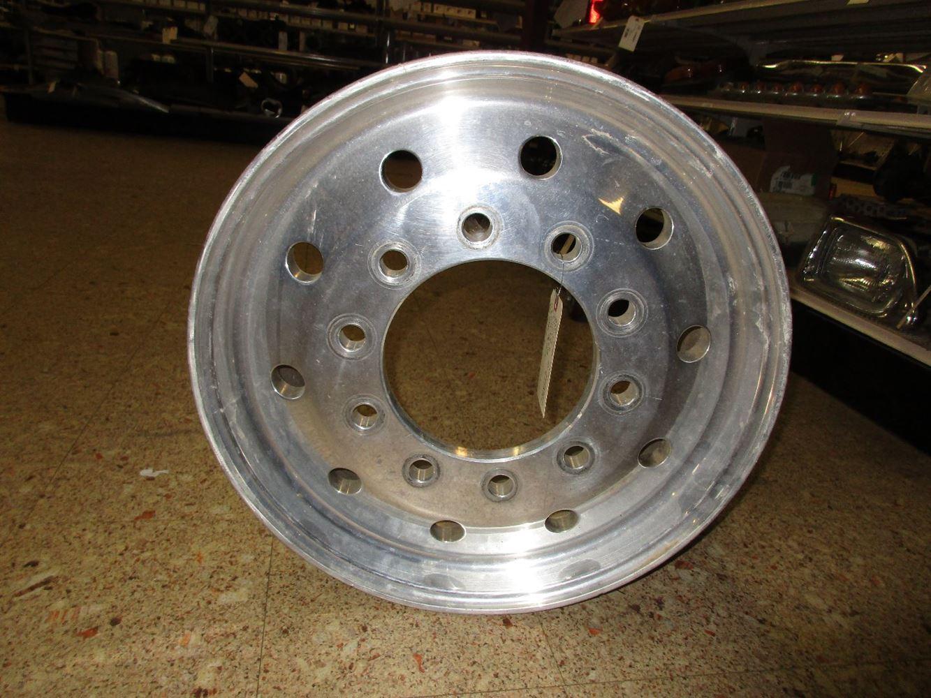 "Windshield Wiper Motor >> OTHER 22.5"" 22.5x12.25 (Stock #21402106) | Wheels | TPI"