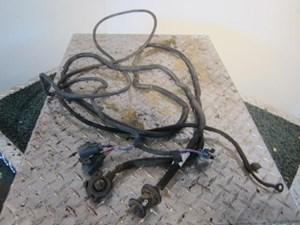 kenworth parts wire harness kenworth diy wiring diagrams