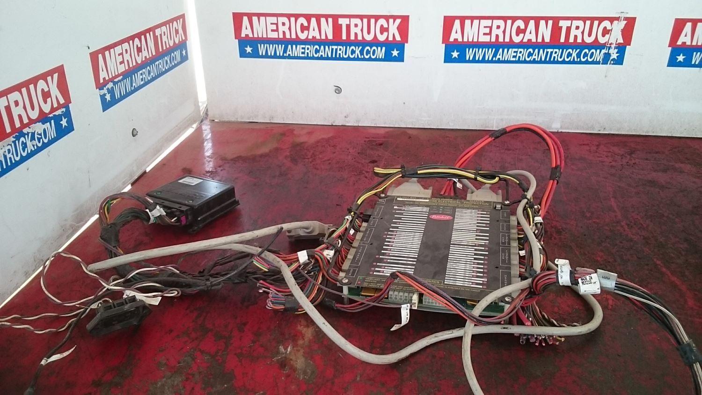386 peterbilt headlight wiring diagram peterbilt 386