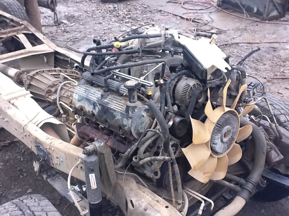 similiar ford 5 4l engine keywords 1999 ford 5 4l gas stock fe 039 engine assys tpi