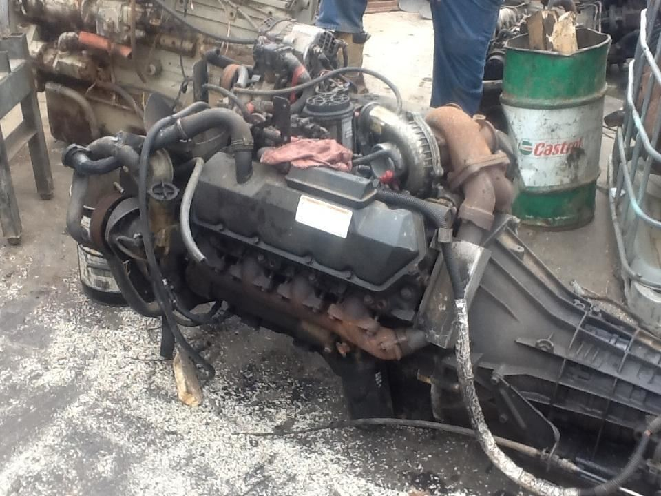 Jeep Liberty 3 7 Engine Diagram 37 Problems Wiring