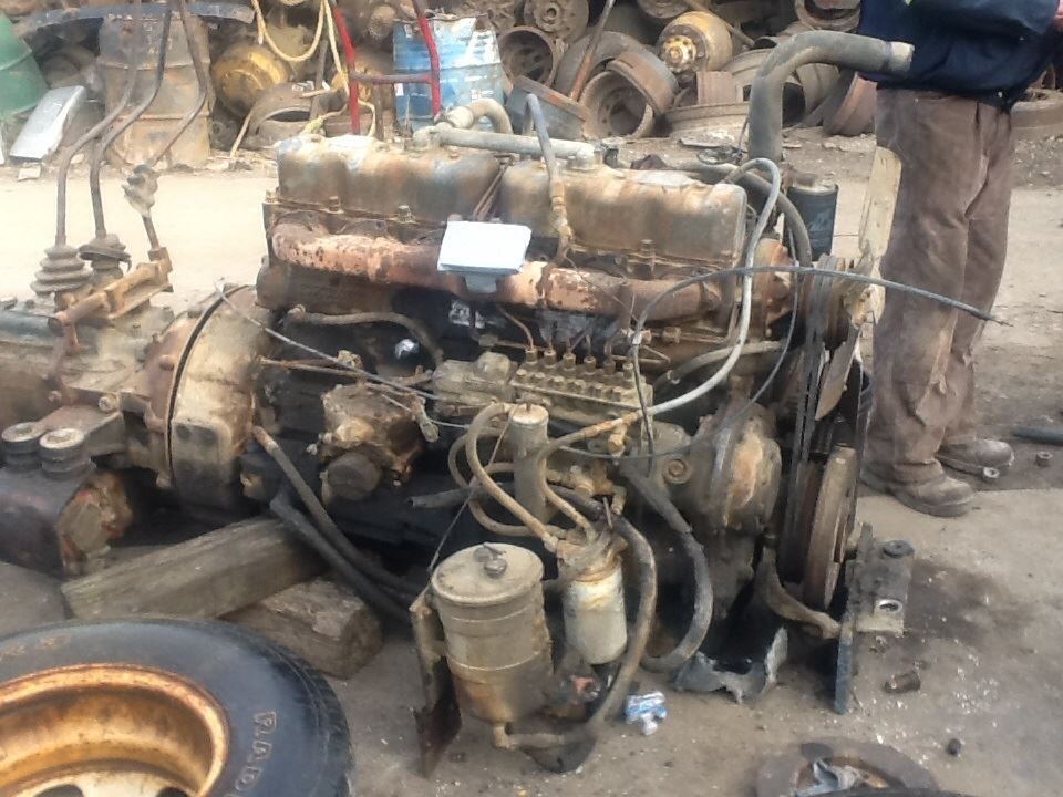 mack maxidyne engine mack wiring diagram free
