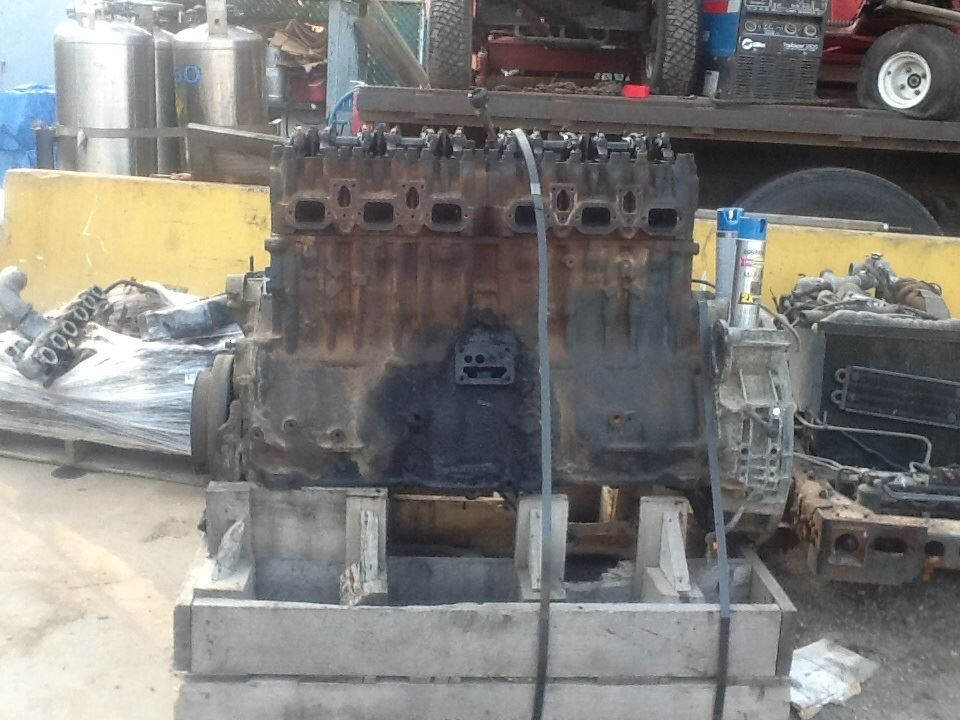 Mack engine for sale mack cl613 engine assembly fandeluxe Choice Image