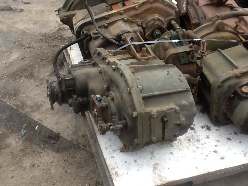 Caterpillar C Flywheel Housings Fr Hml Dudiw F in addition C C A moreover Wmr together with D Windshield Washer Fluid Tube Issue Dscn together with Gm Engine Assys T Z Ntxwpnl F. on windshield wiper motor