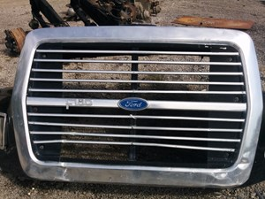 Ford LTS9000 - Salvage FD-0414