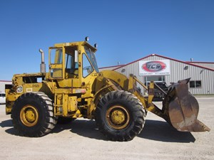Caterpillar Other - Complete 76J1718