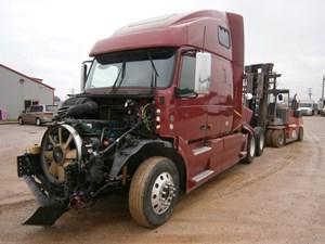 Volvo VNL - Salvage 7N481447