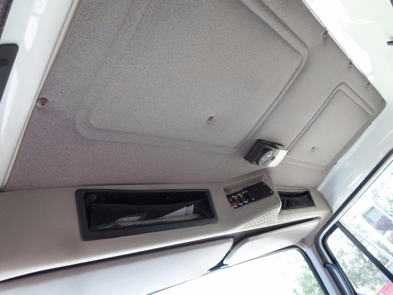 Media 15 for Truck Media