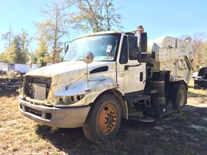 International 4200 - Complete #118732
