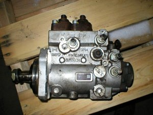 international maxxforce 13 fuel gear pump parts   tpi wiring diagram fuel pump camaro #14