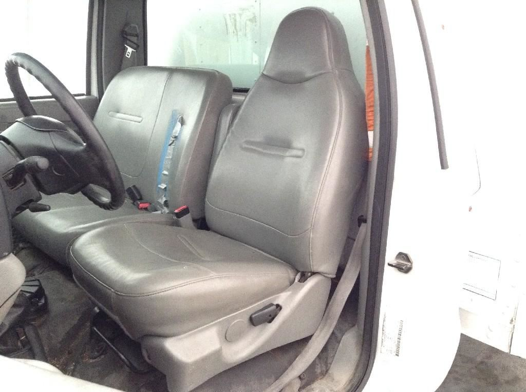 2005 ford f650  stock  24462135