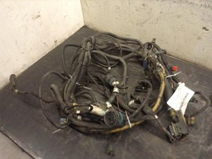 2008 KENWORTH T660 Wiring Harnesses (Cab Dash) Z6VzfEkQpDtK_b kenworth wiring harnesses (cab and dah) parts tpi kenworth wiring harness at gsmx.co