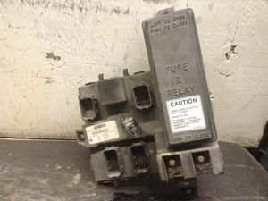 FREIGHTLINER CASCADIA Interior Misc Parts opyipJJoozr3_b freightliner cascadia interior mic parts tpi 2009 freightliner cascadia fuse box location at webbmarketing.co