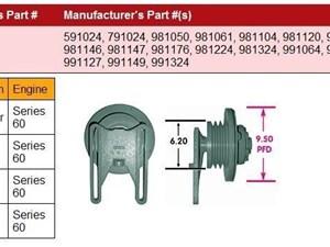 Horton Automatic Door Wiring Diagram - Free Wiring Diagram