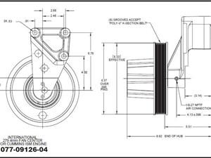 Dodge Mins Engine Diagram together with N14 Fan Belt besides N14 Boost Sensor Location as well Nissan Sentra Engine Diagram Heater as well Mins Isx Ecm Wiring Diagram. on wiring diagram mins n14