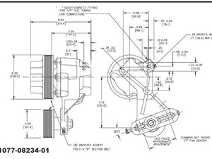n14 celect ecm wiring diagram engine wiring diagram