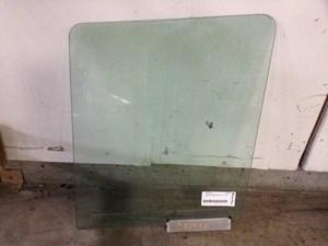 International Prostar Door Window Parts Tpi