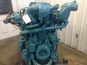 volvo d16 engine assy parts tpi 2009 volvo d16 engine assys stock 24428550 part image