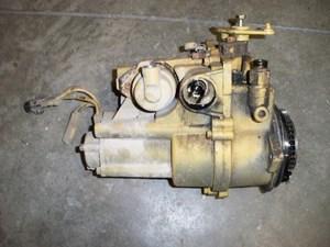Cat Engine Misc Parts Irvwgpqqoqf B