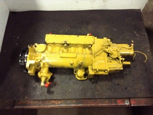 Bare Dr together with Hqdefault in addition N Gg likewise C moreover B F C Fc Fc B E Eaad Dc Caterpillar Gc Specsheet Aehq. on 3406b cat engine fuel pump