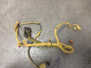 CAT C10 Wiring Harnesses 80945854 K3Vrr7SB39iT_b wiring harness parts tpi C15 Caterpillar Engine Problems at gsmportal.co