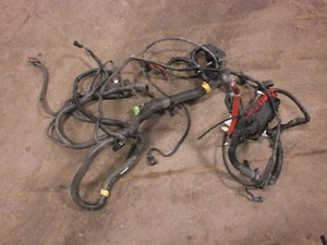CUMMINS ISX11.9 Wiring Harnesses wYDODVra7mzk_b cummins other wiring harness parts tpi 9 wire harness at cos-gaming.co