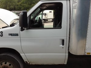 2002 FORD FORD VAN Doors (Stock #24429148) Part Image & Ford FORD VAN Door Parts | TPI Pezcame.Com