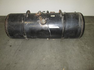 gmc fuel tank parts p tpi 2002 gmc w5500 fuel tanks stock 24311167 part image
