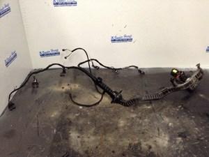 INTERNATIONAL MAXXFORCE 13 Wiring Harnesses 80720443 4uMwdGut61m8_b international wiring harness parts tpi