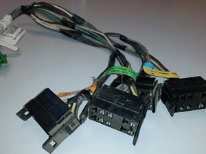 kenworth wiring harnesses cab and dah parts p2 tpi kenworth wiring harnesses cab dash stock 24498689 part image