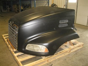 mack cx613 vision hood parts tpi 2004 mack cx613 vision hoods stock 24269642 part image