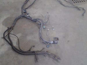other wiring harness parts tpi 2003 kenworth other wiring harnesses stock 24412150 part image