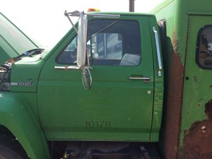 1990 Ford F700 Doors (Stock #80816-8) Part Image & Ford F700 Door Parts | TPI Pezcame.Com