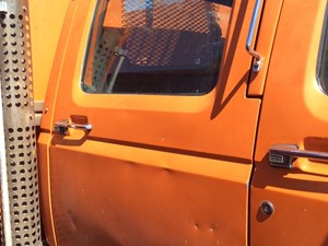 Car & Truck Interior Parts for Ford F700 | eBay