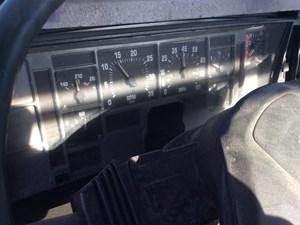 International 8100 Instrument Cluter Parts | TPI on 1995 international 4700 wiring diagram, 1995 kenworth w900 wiring diagram, 1995 international 4900 wiring diagram, 1995 freightliner fl80 wiring diagram,