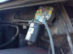 volvo vnl wiper motor parts tpi Sprague Wiper Motor Wiring Diagram 2005 volvo vnl wiper motors (stock 101715 13) part image sprague wiper motor wiring diagram