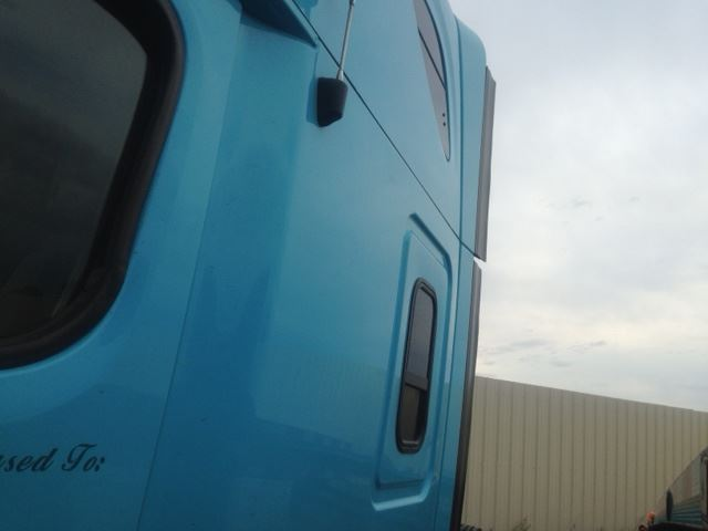 Cabs Holst Truck Parts
