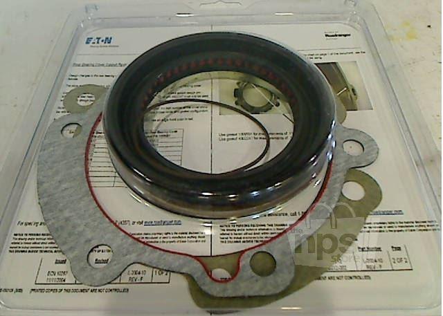 Eaton/Fuller RTLO18918 (Stock #k2918)   Trans Mic Parts   TPI