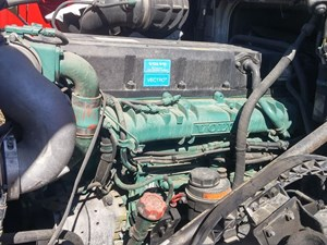 volvo d16 engine assy parts tpi 2010 volvo d16 engine assys stock 32914 part image