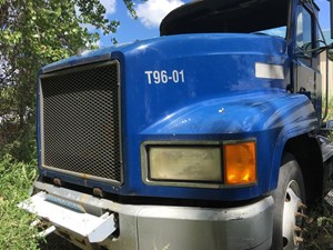 parts tpi other mack ch613 hoods stock p 254 part image truck year