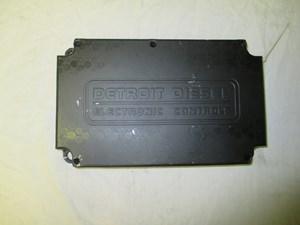 detroit series 60 parts manual