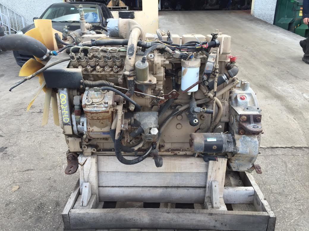 Cummins-6BT-Engine-Assys-80750492-LpSaHEInAr1M_f.jpg