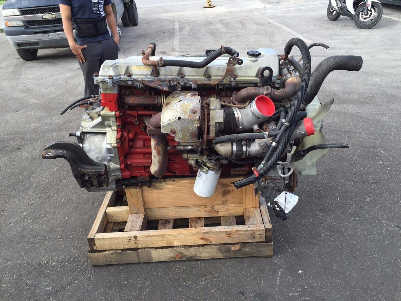 hino jo8e engine camshaft diagram hino jo8e-tb (stock #002975) | engine assys | tpi racing engine camshaft diagram