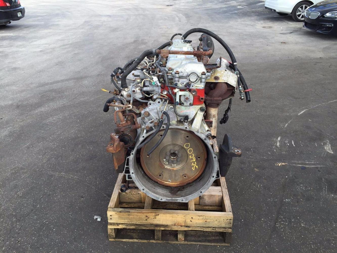 hino jo8e engine camshaft diagram hino 258 can wiring diagram #10