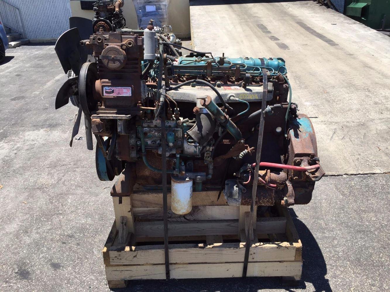 international dt360 engine assy parts tpi rh truckpartsinventory com Fuel Pump Relay Wiring Diagram Fuel Pump Wiring Diagram