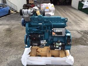 International Engine Assy Parts P16 Tpi - Wiring Diagram