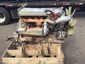 engines and engine parts p26 tpi rh truckpartsinventory com