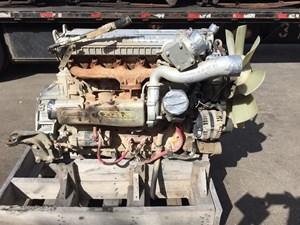 mercedes om906la engine assy parts p2 tpi rh truckpartsinventory com