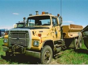 ford l9000 door parts tpi rh truckpartsinventory com Ford Aeromax L9000 Ford L9000 Manual