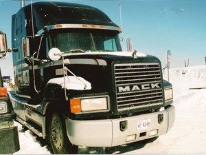 1998 Mack CH613 Doors 9IqXcgRP3eJO_b mack ch613 door parts tpi Mack CH613 Show Truck at crackthecode.co